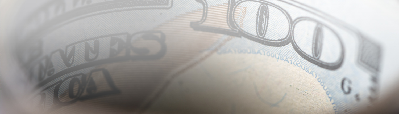 benefits of factoring receivables