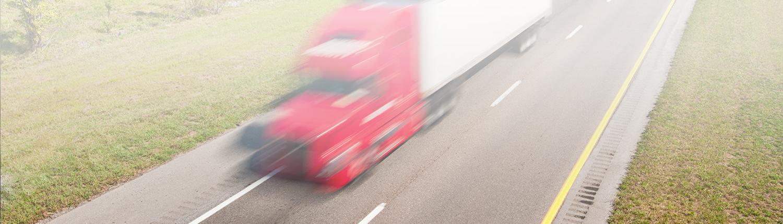 best transportation factoring companies