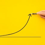 How to Solve the High Sales - Low Cash Flow Dilemma