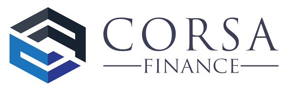 Contact Corsa Finance