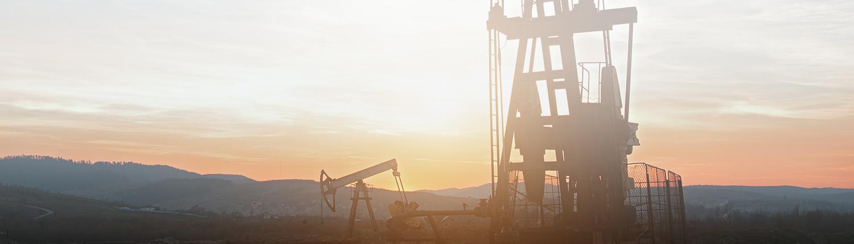Best Oilfield Factoring Companies